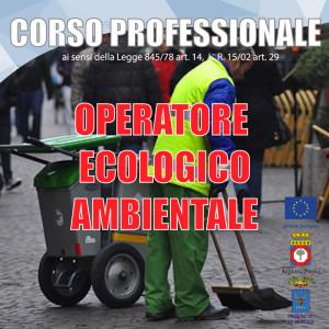 ecolo_cor
