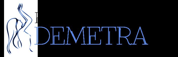 Ente di Formazione Demetra - Corsi di Formazione Brindisi, Taranto, Lecce, Bari, Puglia, Italia