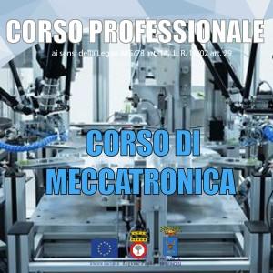 meccatronica