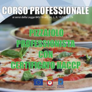 pizza_cor
